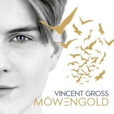 Möwengold by Vincent Gross