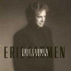 Winter Dreams mp3 Album by Eric Carmen