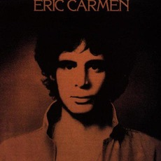 Eric Carmen (Re-Issue) mp3 Album by Eric Carmen