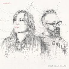 Wapentak mp3 Album by Sweet Billy Pilgrim