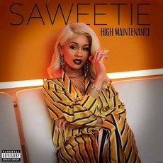 High Maintenance by Saweetie