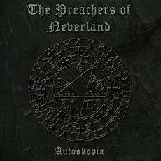 Autoskopia by The Preachers Of Neverland