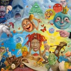 LIFE'S A TRIP mp3 Album by Trippie Redd