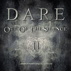 Out Of The Silence II (Anniversary Special Edition) mp3 Album by Dare