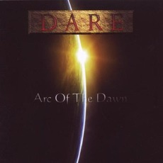 Arc Of The Dawn mp3 Album by Dare