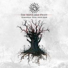 The Moveable Feast: European Tour 2013-2015 (Live) mp3 Live by Fish