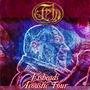 Fisheads Acoustic Tour: Live In Polish Radio Three
