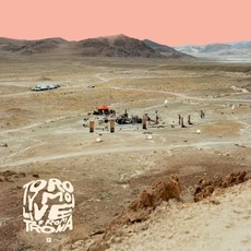 Live from Trona mp3 Live by Toro Y Moi