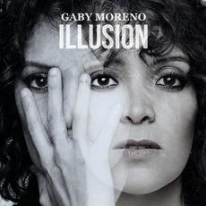 Ilusión mp3 Album by Gaby Moreno