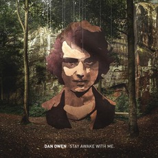 Stay Awake with Me mp3 Album by Dan Owen