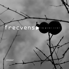 In Your Soul mp3 Album by Frecvens