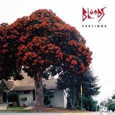 Feelings mp3 Album by Bloods