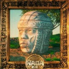 Naga mp3 Album by B.o.B