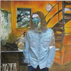 Hozier (Special Edition) mp3 Album by Hozier