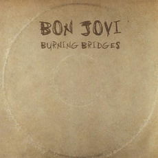 Limited Edition Vinyl Collection, CD15 mp3 Artist Compilation by Bon Jovi