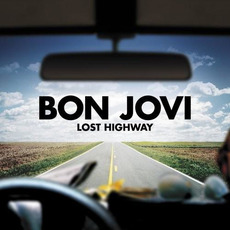 Limited Edition Vinyl Collection, CD12 mp3 Artist Compilation by Bon Jovi