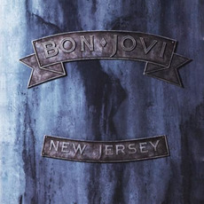 Limited Edition Vinyl Collection, CD4 mp3 Artist Compilation by Bon Jovi