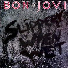 Limited Edition Vinyl Collection, CD3 mp3 Artist Compilation by Bon Jovi