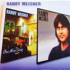 One More Song / Randy Meisner mp3 Artist Compilation by Randy Meisner