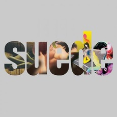 Beautiful Ones: An Introduction to Suede mp3 Artist Compilation by Suede