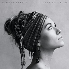 You Say mp3 Single by Lauren Daigle