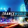 Trance World, Volume 18