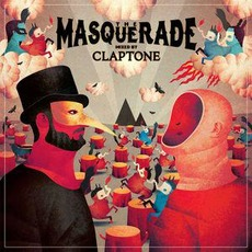The Masquerade by Various Artists