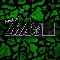 Best Of mp3 Artist Compilation by Maoli