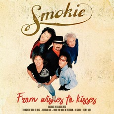 From Wishes to Kisses by Smokie