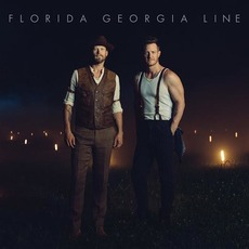 Florida Georgia Line mp3 Album by Florida Georgia Line