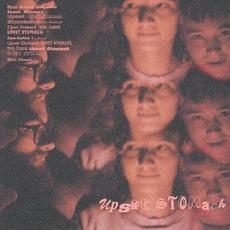 Upset Stomach mp3 Album by Upset Stomach