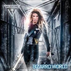 Bizarro World mp3 Album by Valentine