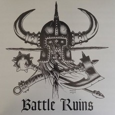 Battle Ruins by Battle Ruins