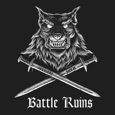 Glorious Dead mp3 Album by Battle Ruins