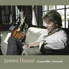 Songwriters Serenade mp3 Album by James House