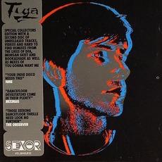 Sexor (Special Collectors Edition) mp3 Album by Tiga