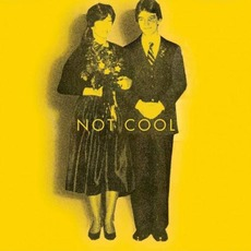 Not Cool by Tim Easton