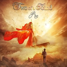 Rise (Japanese Edition) mp3 Album by Two Of A Kind