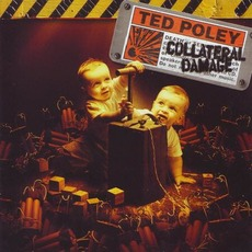 Collateral Damage mp3 Album by Ted Poley