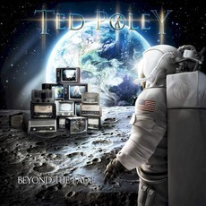 Beyond The Fade mp3 Album by Ted Poley