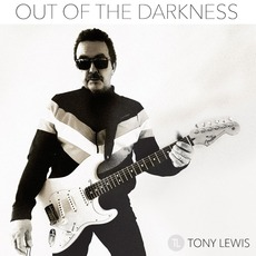 Out of the Darkness by Tony Lewis