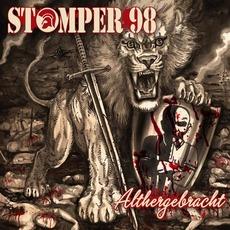 Althergebracht mp3 Album by Stomper 98