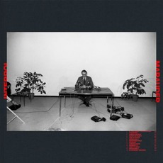 Marauder mp3 Album by Interpol