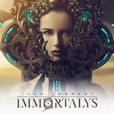 Immortalys mp3 Album by Ivan Torrent