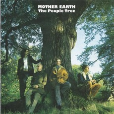 The People Tree mp3 Artist Compilation by Mother Earth