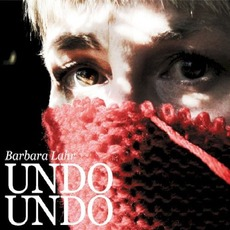 Undo Undo mp3 Album by Barbara Lahr