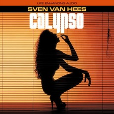 Calypso mp3 Album by Sven Van Hees
