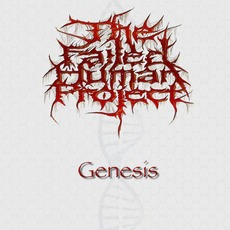 Genesis by The Failed Human Project