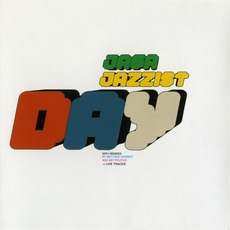 Day mp3 Single by Jaga Jazzist