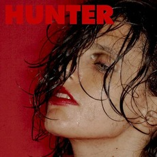 Hunter mp3 Album by Anna Calvi
